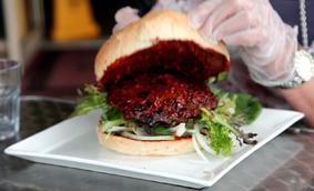 Burger_Web