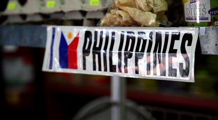 Philippines-2-WEB